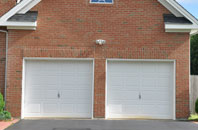 free Acharn garage extension quotes