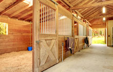 Acharn stable construction leads
